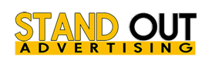 StandOut Advertising and Digital Marketing Agency in Buffalo, NY