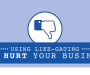 Should My Business Incentivize Facebook Likes?