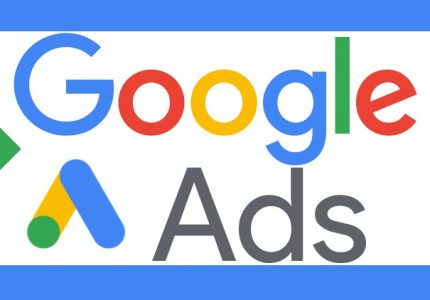 StandOut Advertising PPC Google Ads