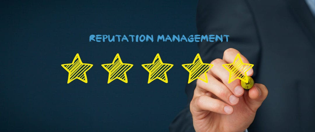 reputation management header image 1080x454 1