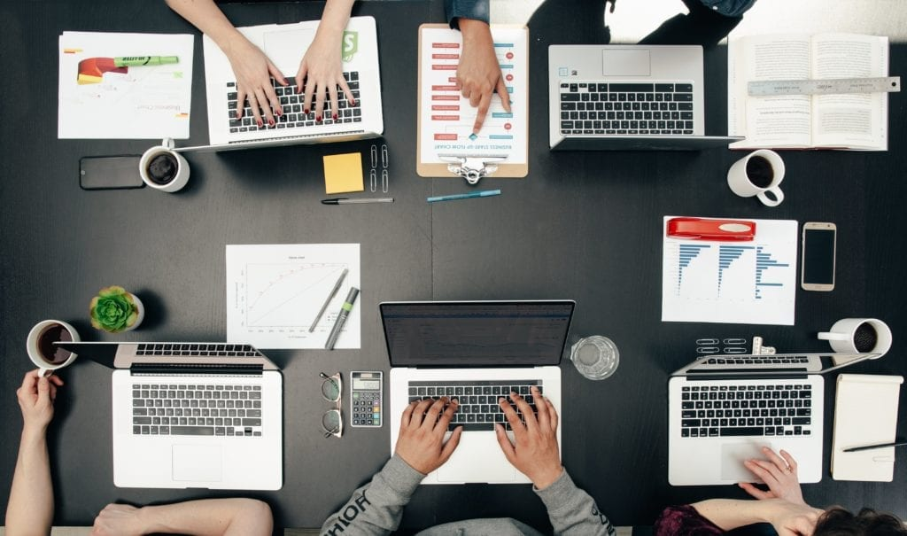 Unique Social Media Marketing Techniques That Work Every Time