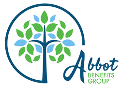 abbotbenefitsgroup