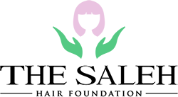 TheSalehHairFoundation-logo.png