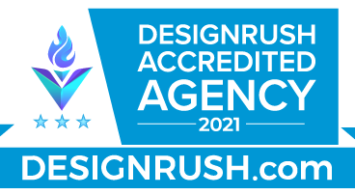STANDOUT ADVERTISING, A TOP RANKED PERFORMANCE AGENCY, ACCORDING TO DESIGNRUSH